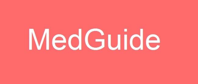 medguide-bg.com